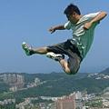 飛踢-趴代猴11.jpg