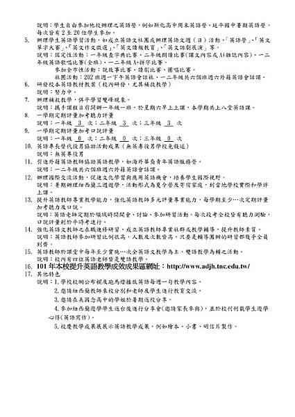 100學年度安定國中英語教學簡介_頁面_2