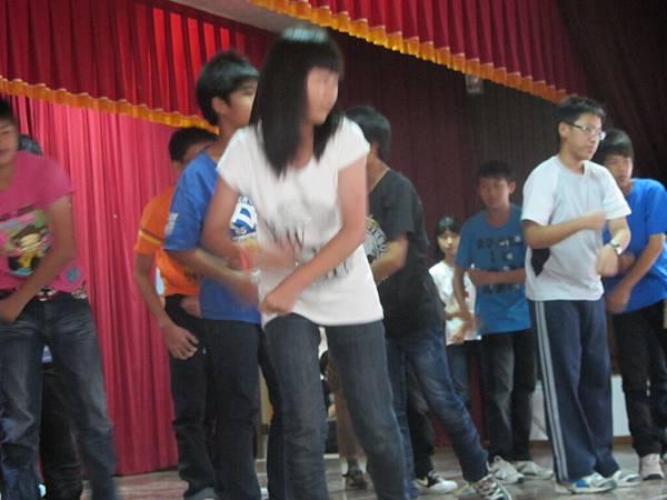 IMG_0512 (21)