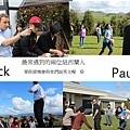 紐西蘭遊學ppt2012_頁面_02