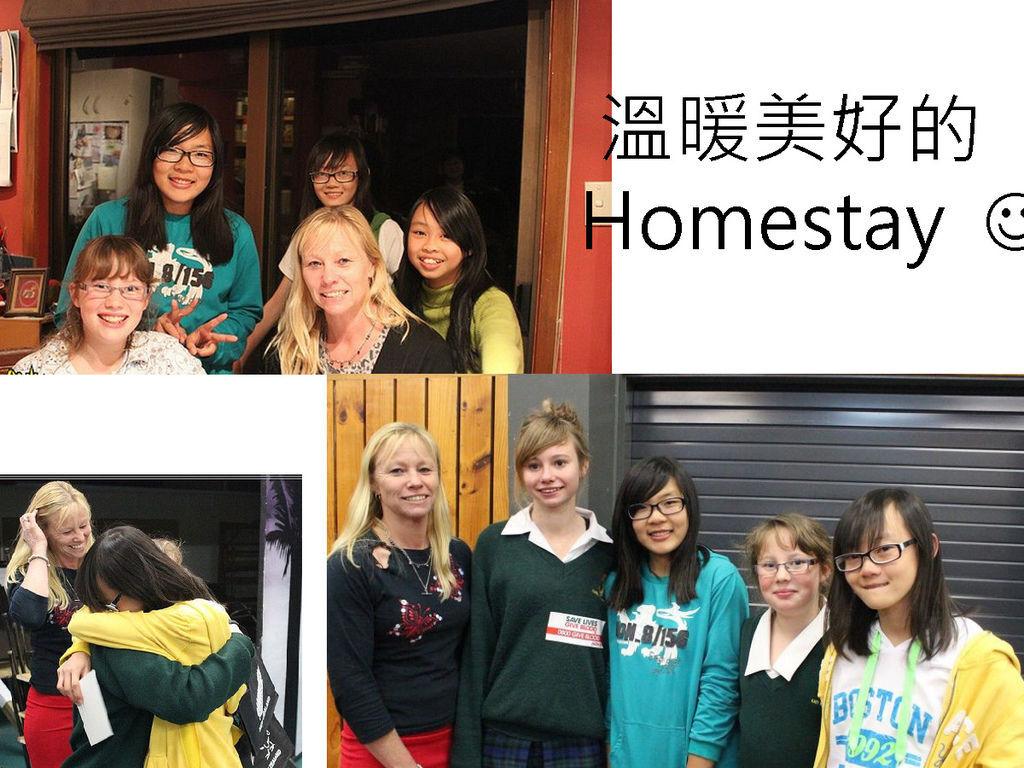 紐西蘭遊學ppt2012_頁面_07