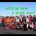 紐西蘭遊學簡報_頁面_01