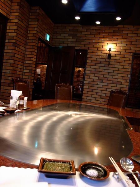 調整大小旋轉 2009日本行 050.jpg