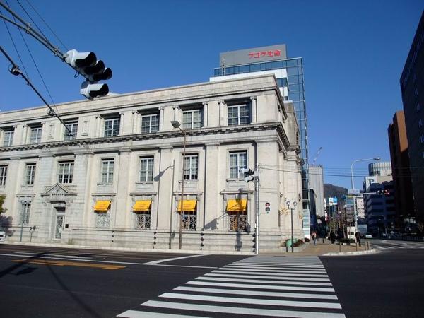 調整大小2009日本行 043.jpg