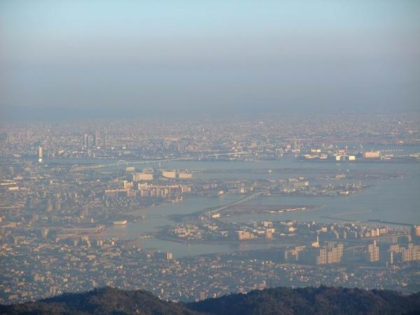 調整大小2009日本行 086.jpg