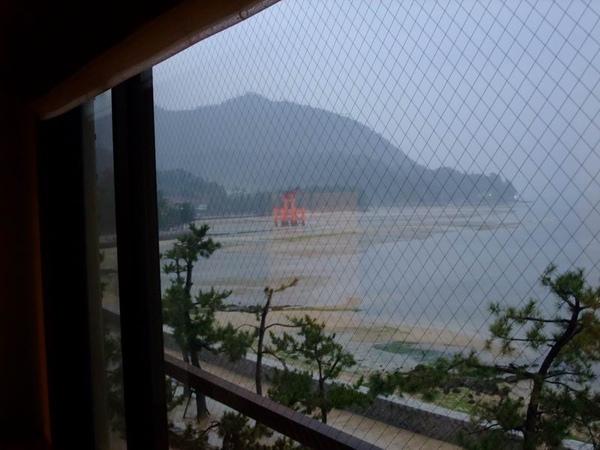 調整大小2009日本行 238.jpg