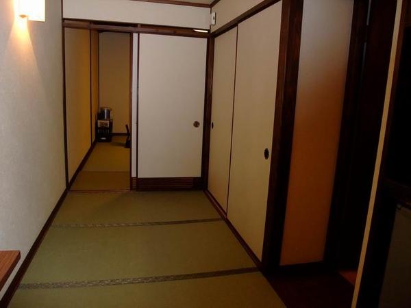 調整大小2009日本行 243.jpg
