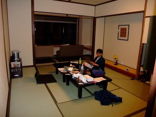 調整大小2009日本行 244.jpg