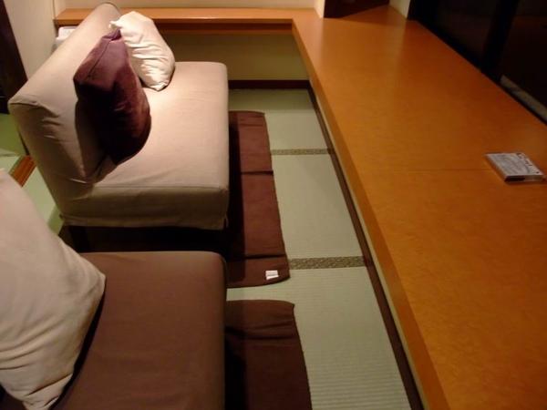 調整大小2009日本行 248.jpg