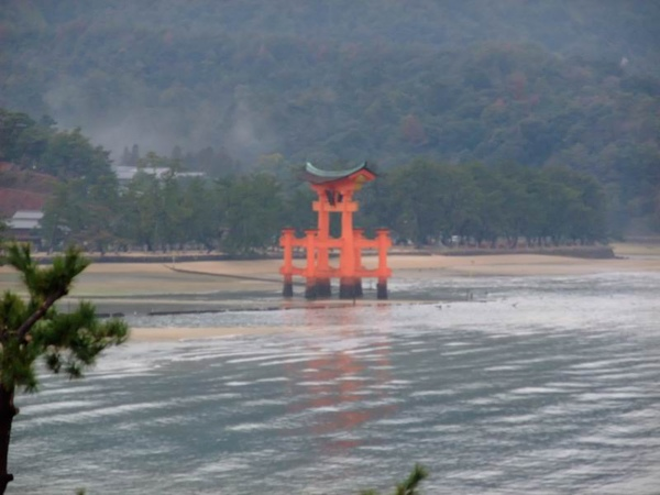 調整大小2009日本行 325.jpg