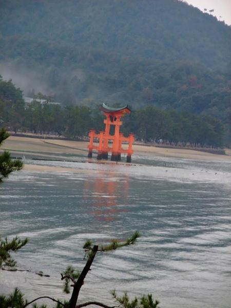 調整大小旋轉 2009日本行 323.jpg
