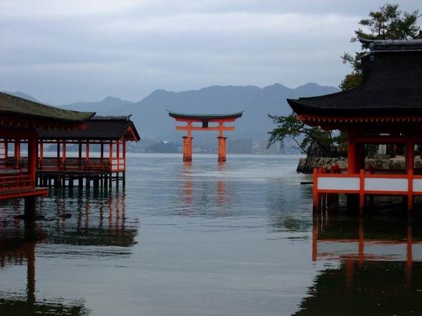 調整大小2009日本行 363.jpg