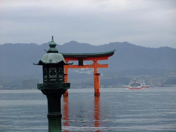 調整大小2009日本行 377.jpg