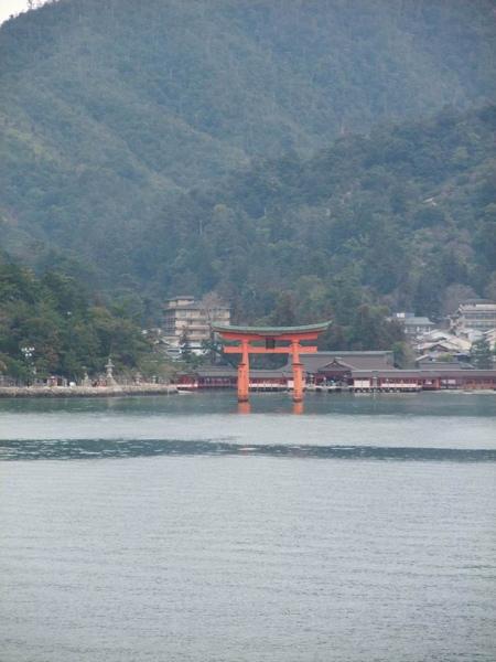 調整大小旋轉 2009日本行 118.jpg