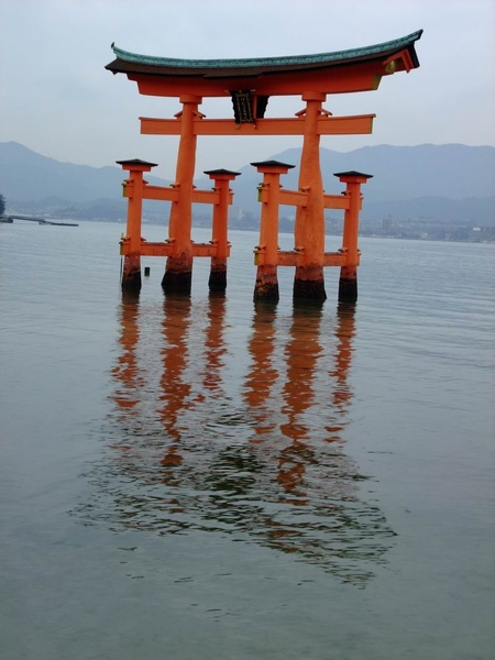 調整大小旋轉 2009日本行 162.jpg