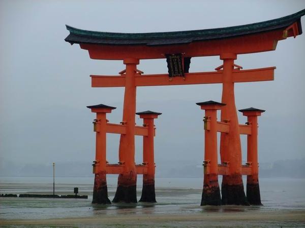 調整大小2009日本行 222.jpg