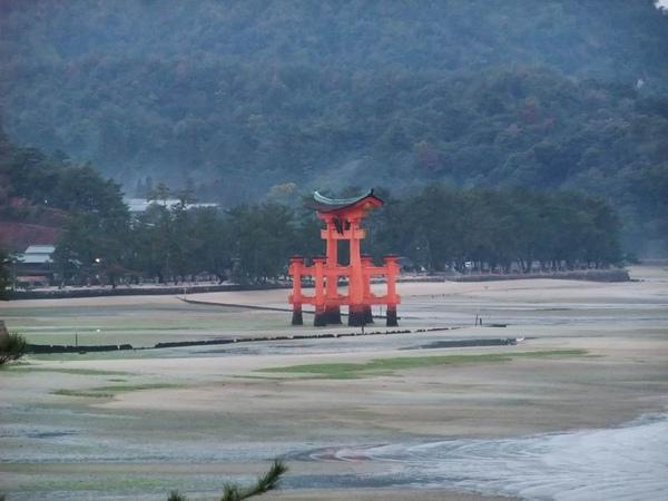 調整大小2009日本行 303.jpg