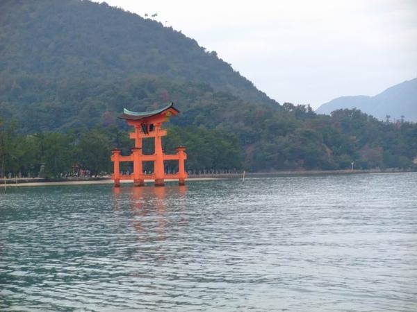 調整大小2009日本行 336.jpg