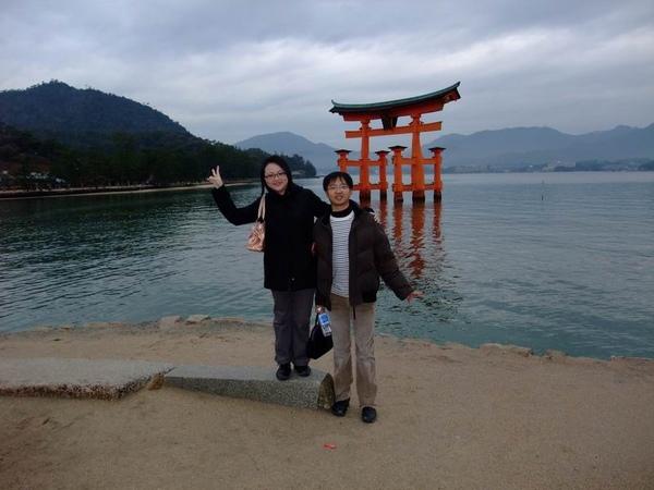 調整大小2009日本行 350.jpg