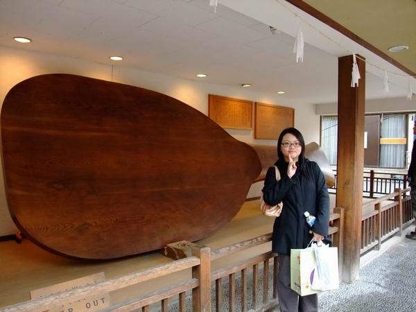 調整大小2009日本行 416.jpg