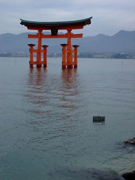 調整大小旋轉 2009日本行 409.jpg