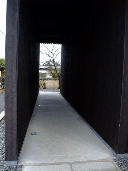 調整大小旋轉 2009日本行 507.jpg