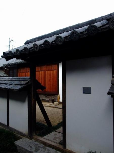 調整大小旋轉 2009日本行 483.jpg