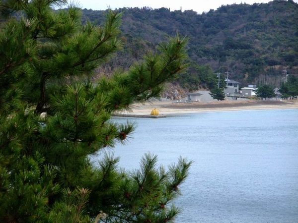 調整大小2009日本行 557.jpg
