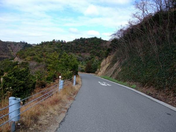 調整大小2009日本行 533.jpg