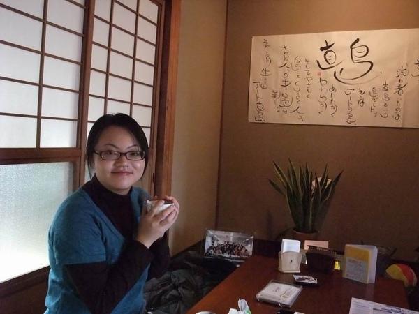 調整大小2009日本行 531.jpg