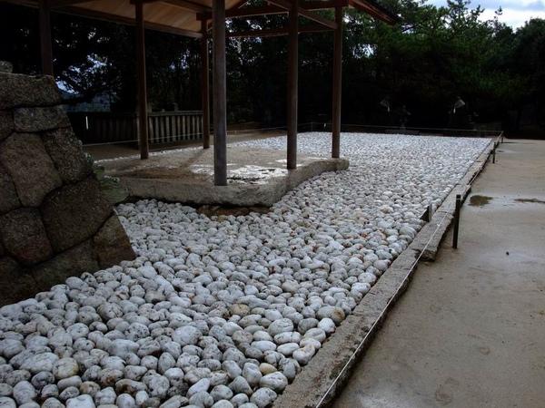 調整大小2009日本行 491.jpg