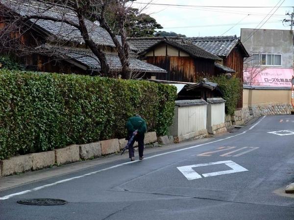 調整大小2009日本行 477.jpg