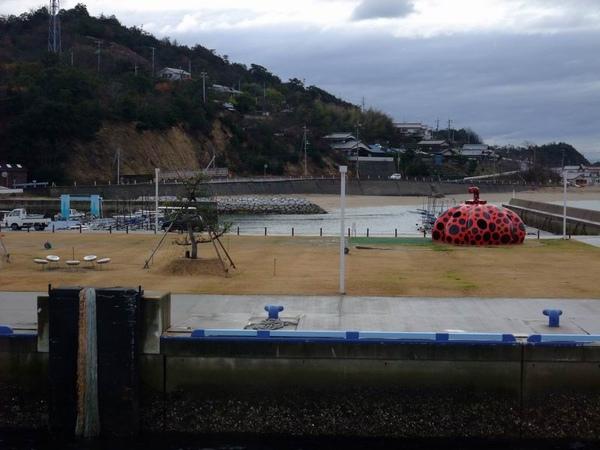 調整大小2009日本行 476.jpg