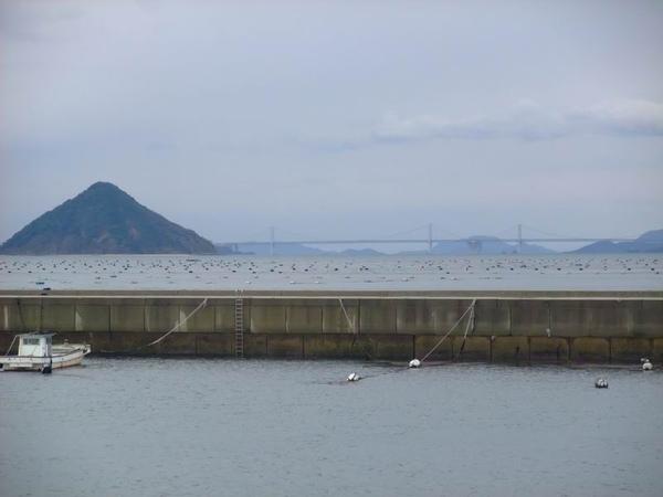 調整大小2009日本行 475.jpg