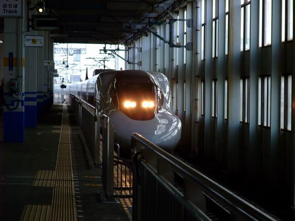 調整大小2009日本行 625.jpg