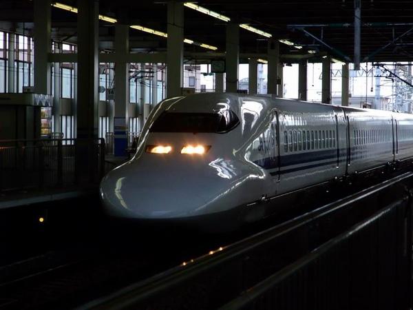 調整大小2009日本行 626.jpg