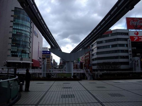 調整大小2009日本行 631.jpg