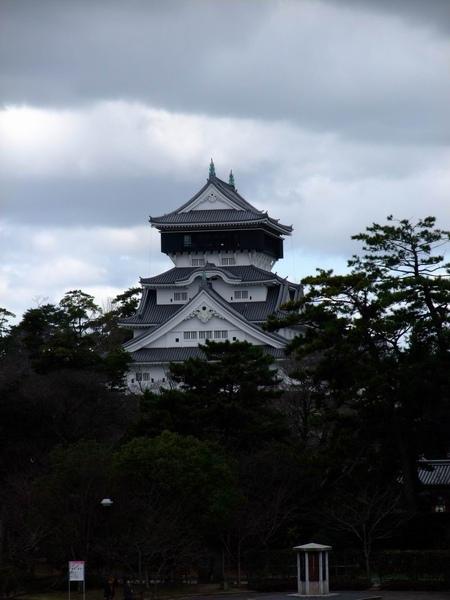 調整大小旋轉 2009日本行 637.jpg
