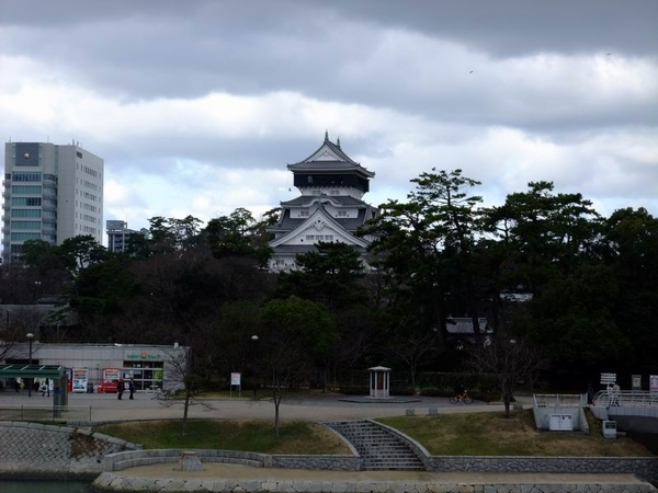 調整大小2009日本行 636.jpg