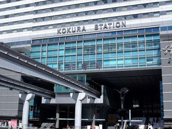 調整大小2009日本行 642.jpg