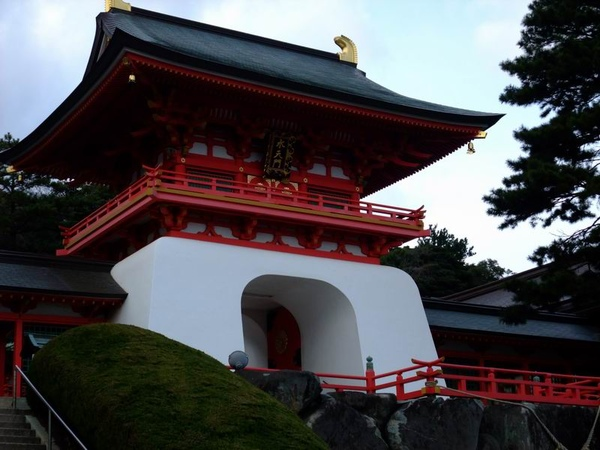 調整大小2009日本行 684.jpg