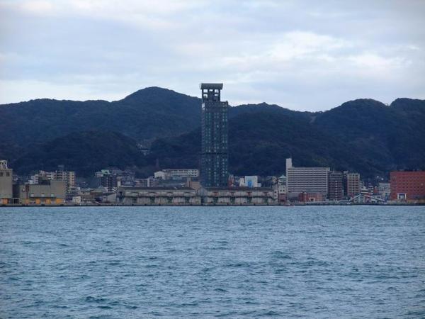 調整大小2009日本行 692.jpg