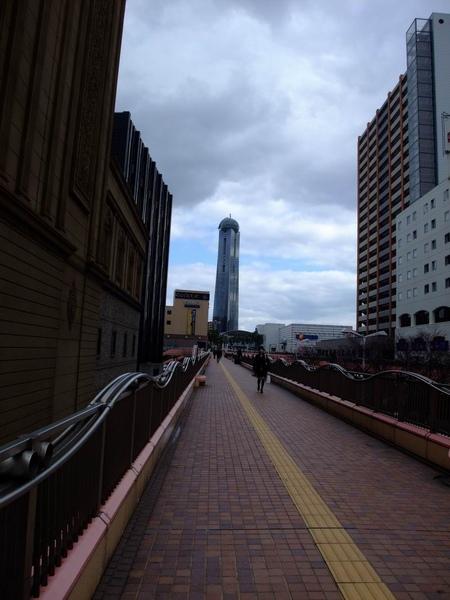 調整大小旋轉 2009日本行 647.jpg