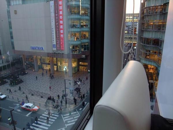 調整大小2009日本行 798.jpg