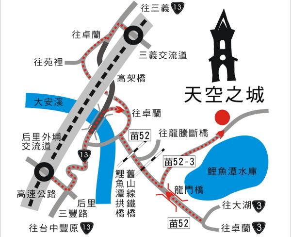 map20090304