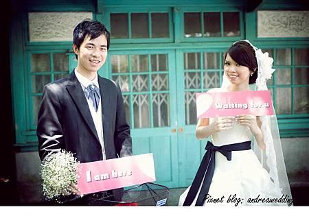 wedding photot.jpg