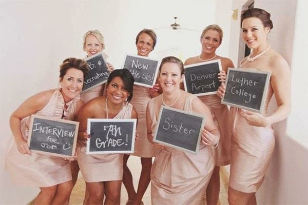bridesmaid poses2.jpg