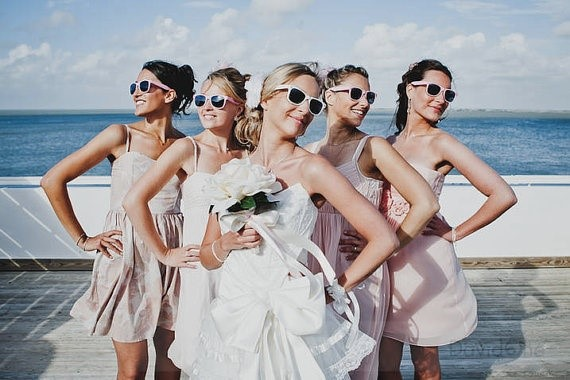 bridesmaid poses8.jpg
