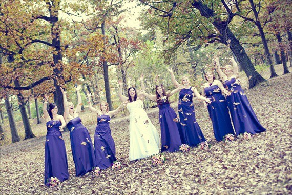 bridesmaid poses9.jpg
