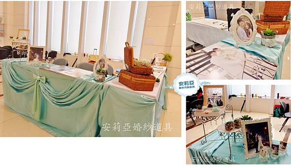 photo table.jpg